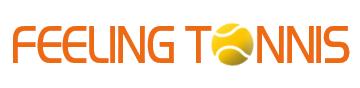 フィーリングテニス