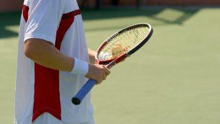 フィーリングテニス | テニス上達の近道はあなたの潜在能力を活用する ...